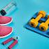 Cum iti alegi pantofii de antrenament
