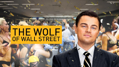The Wolf Of Wall Street Full Movie Download 480p
