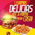 DELIVERY LESTE COLETIVO PEÇA PELO ZAP: (74) 3221-6087