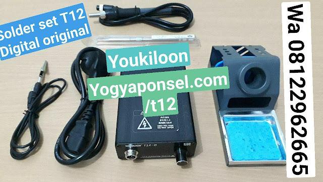 t12+solder.jpg (640×360)