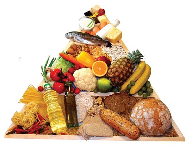 Alimentos Vieiras Sus Propiedades Beneficios Y Valor Nutricional