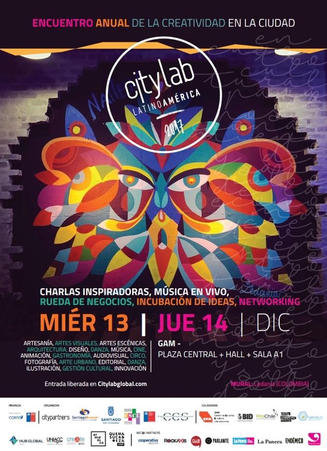http://citylab.cooperativa.cl/
