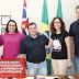 Turismo: Inscrições para Vestibulinho da ETEC seguem até o próximo dia 15 de maio