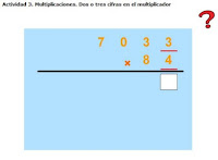 http://www.ceipjuanherreraalcausa.es/Recursosdidacticos/CUARTO/Matematicas/datos/U03/03.htm