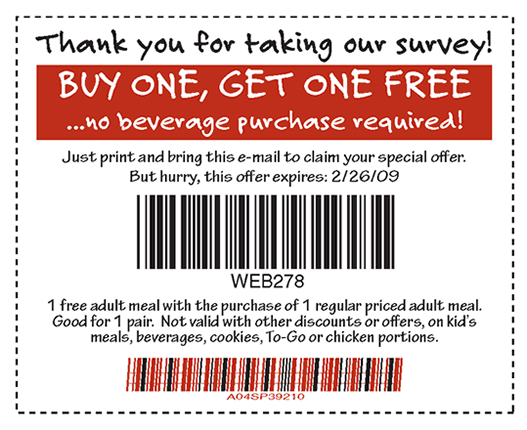 If a coupon code is required, copy the code and paste it into the coupon box when checking out. In addition, these buncbimaca.cf coupons, including any coupon codes, promotion codes, discounts, offers, savings and free shipping are correct as of November but may be subject to changes without prior notice.
