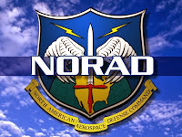 Image result for norad