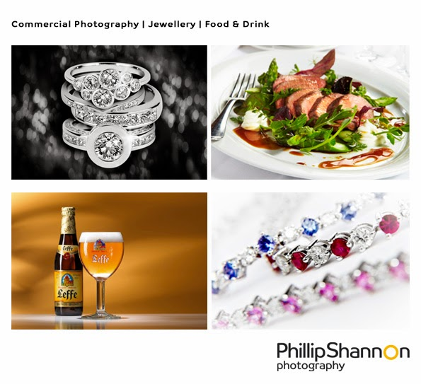 commercial, photographer, Leeds, phillip, shannon