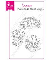 https://www.4enscrap.com/fr/matrices/1370-matrice-de-coupe-scrapbooking-carterie-ocean-plante-coraux-4002061804227.html
