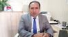 Víctor Pavón recomendó al gobierno congelar el costo de fletes marítimos en RD