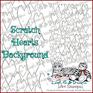 https://www.etsy.com/listing/592093335/new-scratch-hearts-background-dark?ref=shop_home_active_7