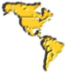 dia Hispanidad