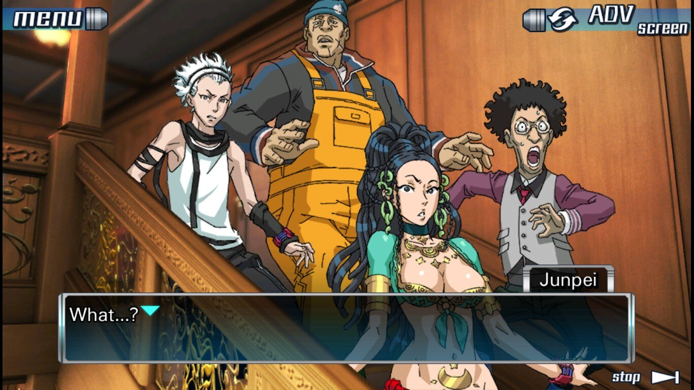 zero-escape-the-nonary-games-pc-screenshot-2