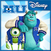 """Monster University"" Game from Disney is Now Available for Nokia Lumia Windows Phone 8"