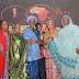 "Olufolake Abdulrazaq Wins ""The Most Promising First Lady Award"""