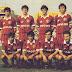 Η Super League θυμήθηκε την ΑΕΛ του 1988! (Video)
