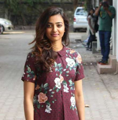 radhika-apte-slams-reporter-for-question-on-leaked-parched-video