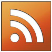 RSS Guard 3.3.5