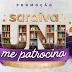 """Promoção """"SaraivaUni me Patrocina"""""""