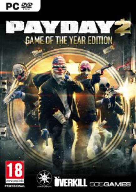 Payday-2-Game-of-The-Year-Edition-212x300 -pc-game-download-free-full-version