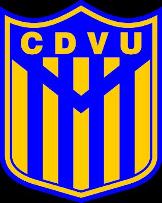 CLUB DEPORTIVO VILLA UNIÓN (CHOELE CHOEL)