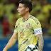 Colombia vs Chile EN VIVO por los cuartos de final de la Copa América. HORA / CANAL