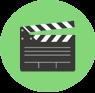 Odia Films