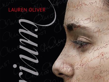 | Review | Delirium de Lauren Oliver