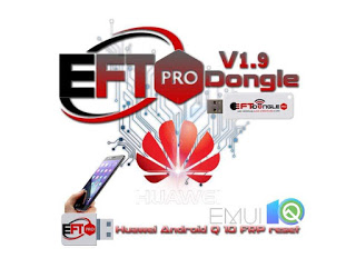 Download EFT Dongle Pro V1.9 Latest Update Unlocker Setup File Free For All By Jonaki Telecom