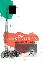 http://mariana-is-reading.blogspot.com/2016/08/los-senores-goncalo-m-tavares-resena.html