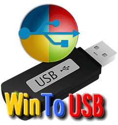 cara install ulang Operating System atau OS Windows lewat flashdisk