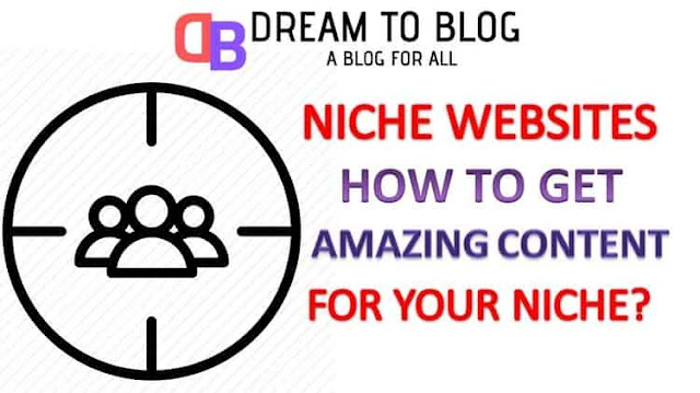 Where-To-Get-Amazing-Content-For-Your-Niche-Sites
