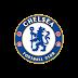 Profil Klub Chelsea FC (Premier League Inggris)