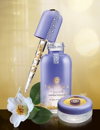 100loli.tk: Buy TATCHA Classic Rice Enzyme Powder Exfoliant online at low price in India on 100loli.tk Check out TATCHA Classic Rice Enzyme Powder Exfoliant reviews, ratings, specifications and more at 100loli.tk Free Shipping, Cash on Delivery Available.