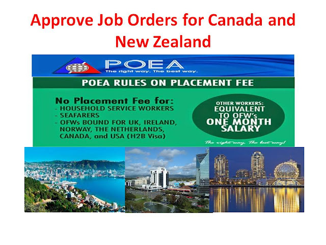 http://www.jbsolis.com/2015/08/poea-approved-jobs-for-canada-and-new.html