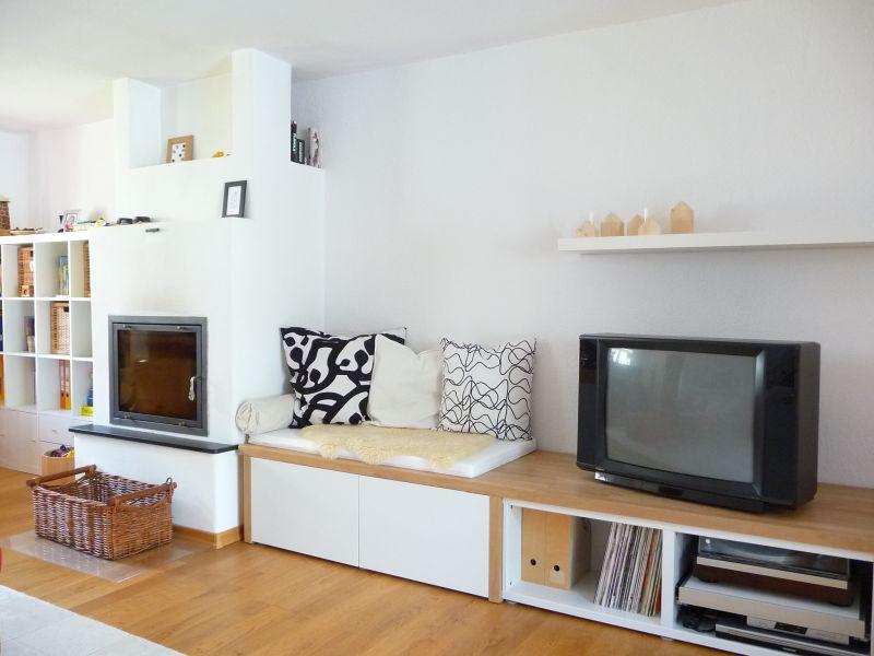 meine gr ne wiese neues im wohnzimmer. Black Bedroom Furniture Sets. Home Design Ideas