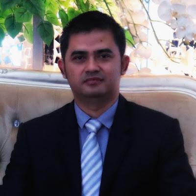 Gagan Gandara, Sekolah Bisnis-IPB