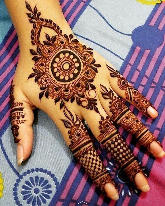 Indian Mehndi Designs indian mehndi design photos indian mehndi design images for hands indian mehndi designs for wedding photos indian henna patterns indian mehndi designs 2018 indian mehndi images indian mehndi designs book indian bridal mehndi new indian mehndi designs latest mehndi designs for hands indian mehandi indian designs simple indian mehndi designs indian bridal mehndi designs indian style mehandi designs indian traditional mehndi design hands best indian mehndi designs indian mehndi simple designs for hands indian mehndi design patterns easy mehndi designs for hands indian simple indian mehndi designs for hands