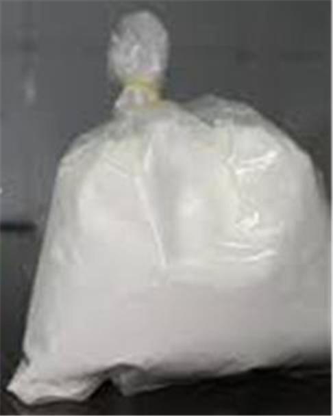 Bột nhừ hầm xương trong 10 phút hóa chất từ Trung Quốc