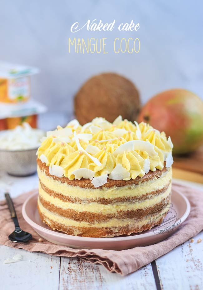 layer-cake-mangue