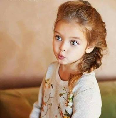 صور اجمل صور اطفال صغار 2019 صوري اطفال جميله 28795304_24847173884