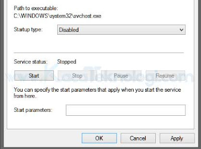 """Bagaimana cara mengatasi pesan """"Your Windows license will expire soon - You need to activate Windows in Settings"""" pada Windows 8, 8.1 dan 10. - Pesan Windows expired ini benar-benar mengganggu karena seringkali muncul dengan sendirinya secara tidak beraturan. Pesan ini menandakan bahwa lisensi Windows Anda akan kadaluarsa dalam waktu yang singkat."""