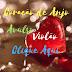 Coração de Anjo - Avulso - Violão