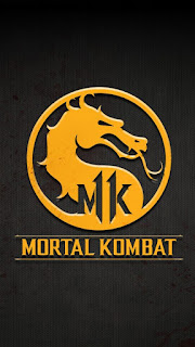 gamers logo wallpaper