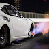 EKanooRacing's Extreme Stock Chassis GT86 Runs 6.440@367KM/H (228MPH)