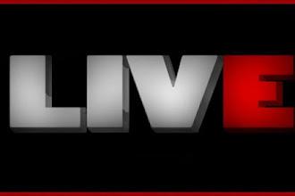 Β' ΓΥΝΑΙΚΩΝ : LIVE το ματς Ροδόπη '87- ΓΠΟ Καστοριάς