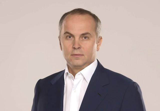 Нестор Шуфрич: Замість діалогу та конкретних кроків, влада знову займається обманом і пропагандою