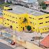 37 presos não retornam às penitenciárias após saída de Natal no Maranhão
