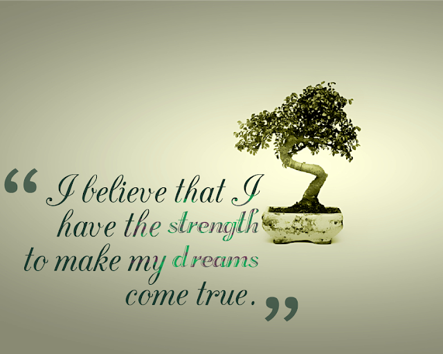 Thursday-Thought-Motivational-Positive-Quotes-HD-Wallpaper