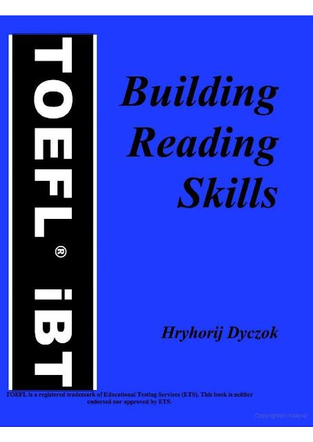 مهارات القراءة مبنى توفل oogPqEEUVmE.jpg