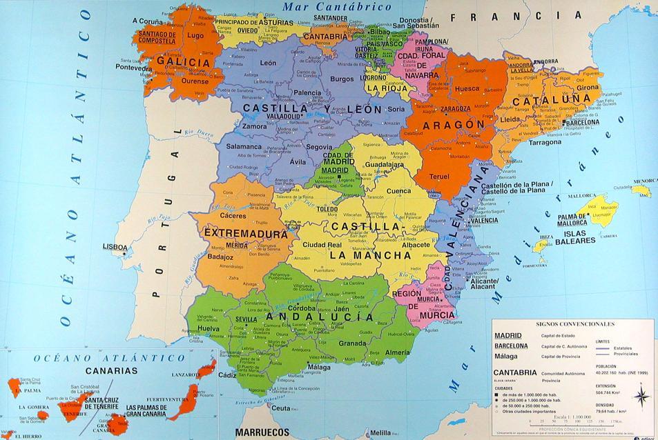 Mapa Flash Provincias Espana.Cole De Brea Juegos Interactivos Sobre El Territorio De Espana Y Europa